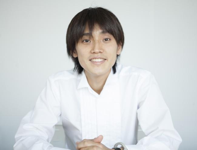 吉田尚記の画像 p1_14