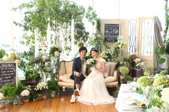 中止 祝儀 ご 式 結婚