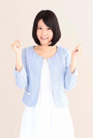 望木聡子の画像 p1_1