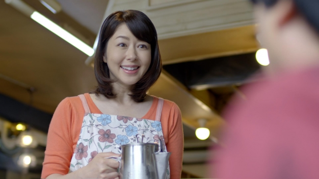 堀内敬子の画像 p1_9