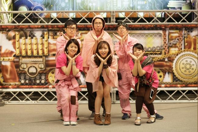 「Yahoo!JAPAN」