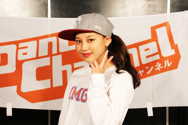 予選通過者:風花 LOCK/大阪