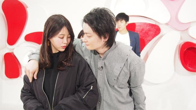 2.5次元俳優 中村龍介と君沢ユウキが新世代ダンスイベントを体感 ...