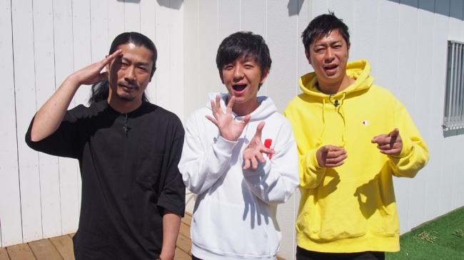 菅良太郎の画像 p1_7