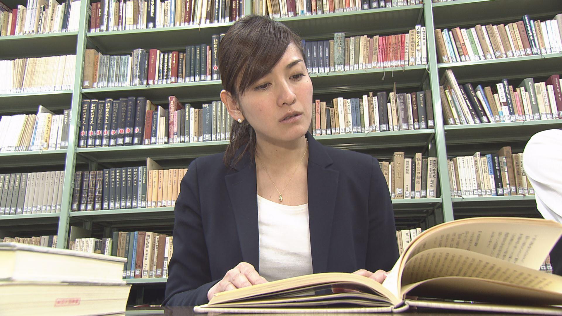 鈴木しおりの画像 p1_31