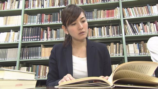 鈴木しおりの画像 p1_6