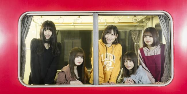 行き 最終 列車 2021 名古屋