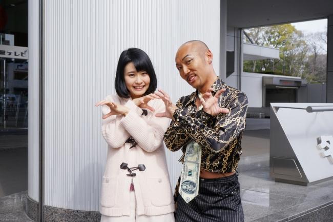 望木聡子の画像 p1_4