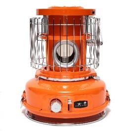 橙(だいだい)色