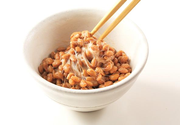 ねばりが違うからうまさが違う!「最強うまみ納豆」誕生『ねばうま納豆』8月31日新発売