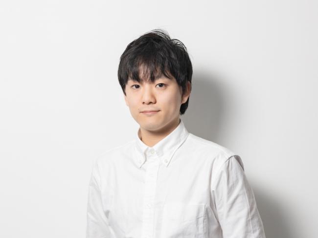 株式会社Progate 代表取締役 加藤 將倫 (かとう まさのり)