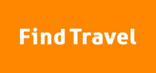 旅行・お出かけのキュレーションプラットフォーム Find Travel 外部パートナーの公式コンテンツの閲覧が可能に「Find Travel 公式チャンネル」開設