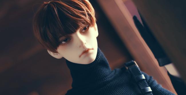 Nude russia innocent yo child sex doll