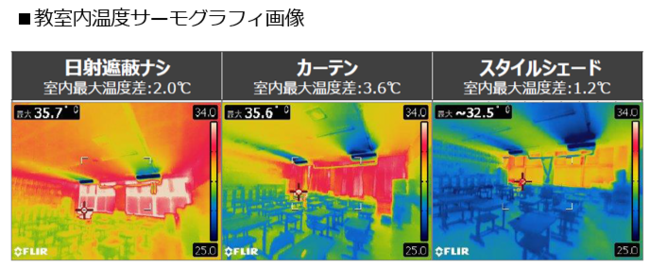 コロナ 速報 者 富士 市 感染