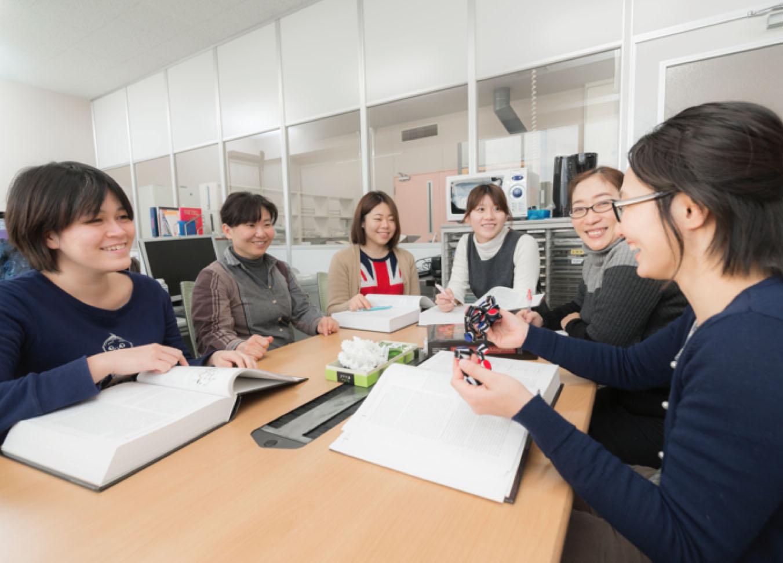 日本最大の飛び入学を実施する千葉大学、生物学にも分野拡大 -2019年春 ...