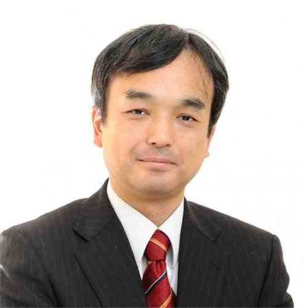 藤川大祐教授