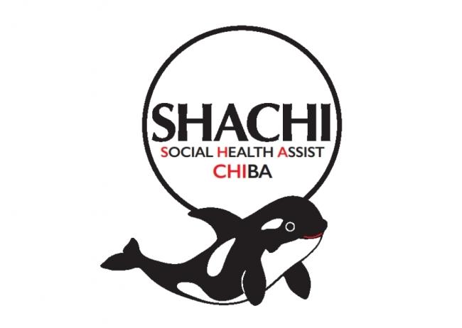 Social Health Assist CHIba