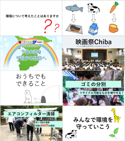 株価 京葉 銀行