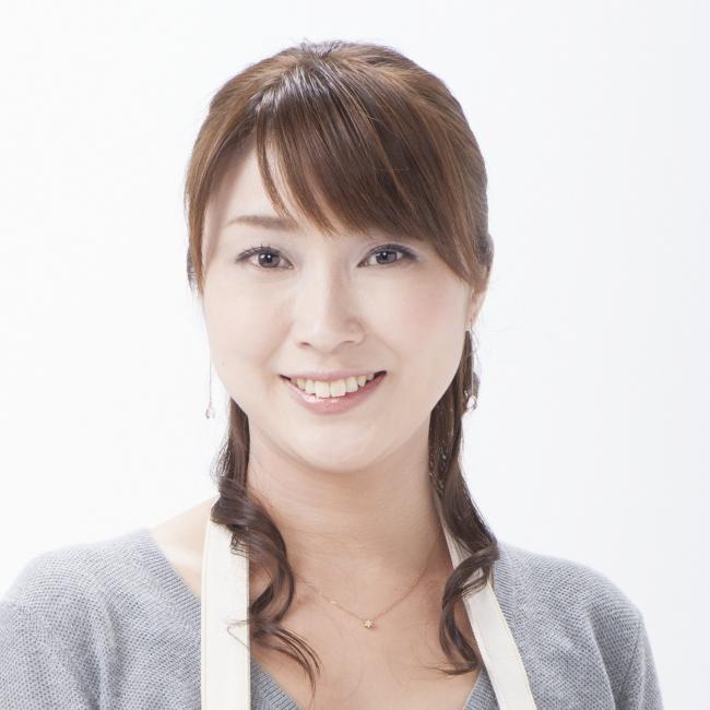 平尾由希さん