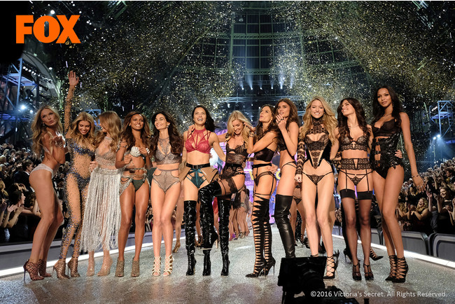 VSFS2016_finale(C)2016-Victorias-Secret.-All-Rights-Reserved.