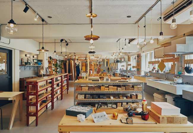 toolbox_showroom1