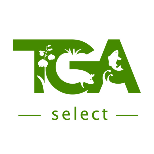 台湾茶および茶器の推薦は、台湾のデザイン振興組織「台湾デザイン研究院」が運営する「TGA(Taiwan Good Agriculture)」