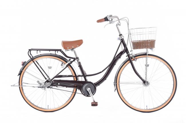 自転車 あさひ パワー 🤲フリー フリー パワー
