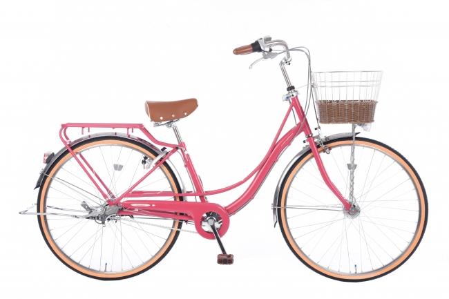 自転車 あさひ パワー 🤲フリー 株式会社フリーパワーが開発したFREEPOWER FG