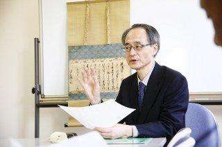 『書道教員免許』課程が履修可能に -愛知県内の私立大学で4校 ...