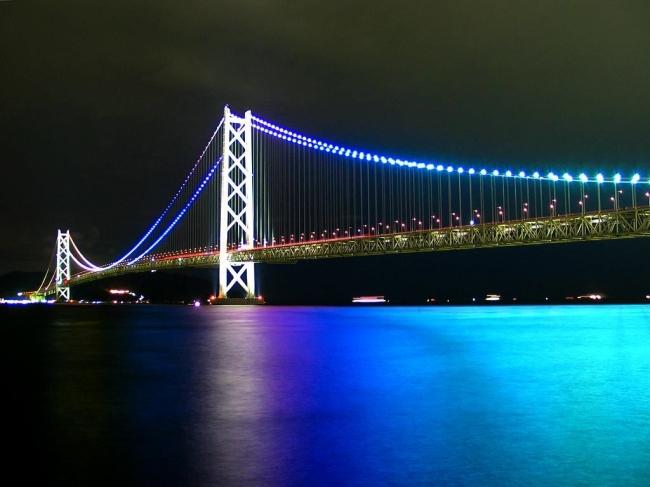 明石大蔵海岸に新たに「かき小屋」オープン!|株式会社 ...