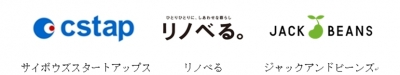 ≪kintone×SATORI導入企業≫(一部)