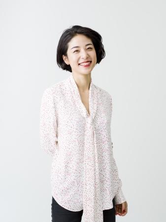 アルジタル プレミアムワークショップ 福本敦子さん