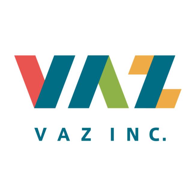株式会社VAZ