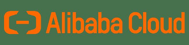 アリババクラウド・ジャパンサービス株式会社