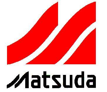 松田食品工業株式会社様が『Knowledge Suite(ナレッジスイート、クラウド SFA)』を導入
