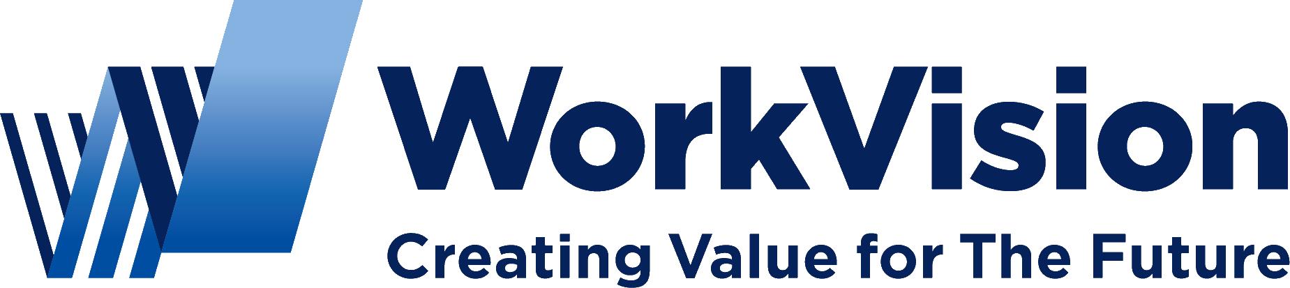 株式会社WorkVision様が『Knowledge Suite(ナレッジスイート、クラウドSFA)』を導入