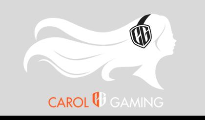 CAROL Gaming