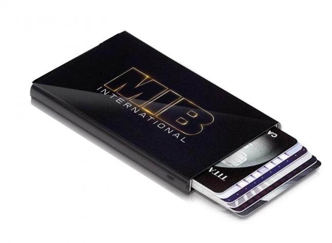 特製カードケース