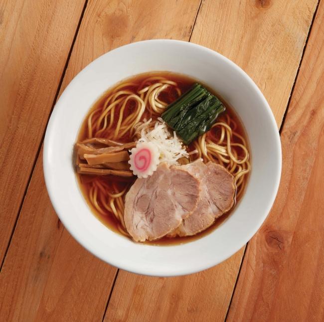 フードメディア(FoodMedia)が提供する東京醤油