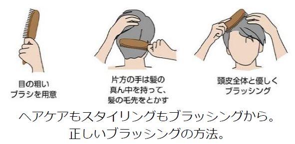 """今日から自宅で実践できる""""おうちヘアケア"""" 美髪の大敵、湿度と紫外線は、いつも以上に頭皮ケアをしっかり!_1"""