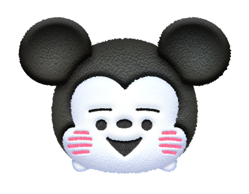 Line ディズニー ツムツム カナヘイ画デザインの ほっこりミッキー と ゆるっとドナルド が期間限定の新ツムとして登場 Line株式会社のプレスリリース