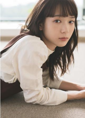 Alexandros]×岩井俊二監督の初タッグ作品『夢で会えても』、本編カット ...