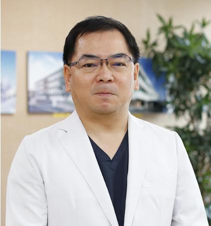 吉田理事長