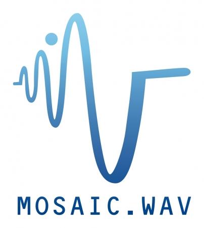 MOSAIC.WAV