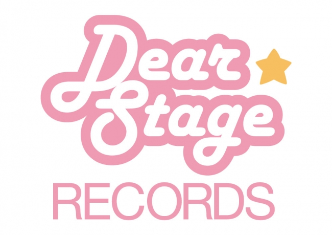 DearStage Records