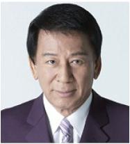 杉良太郎(日越・越日特別大使)