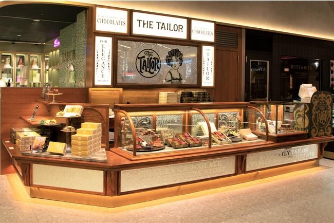 渋谷東急フードショー店