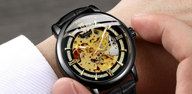 PRINCIPE手表