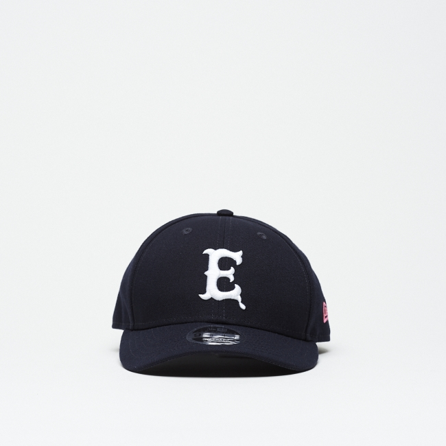 NEW ERA X MEDIUM RARE