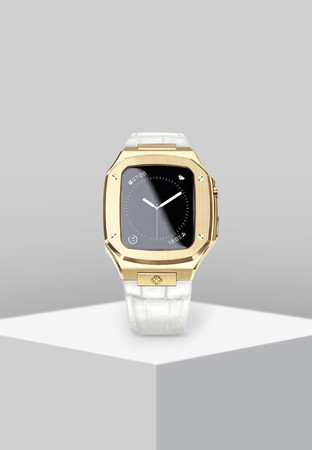 CL40 GOLD WHITE 99,000円(税込)